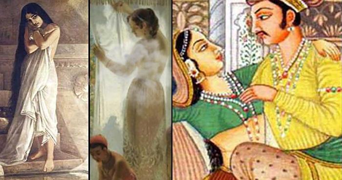 पुराने राजा-महाराजा को भी थे माल्या जैसे शौंक, इनके गजब शौंक जानकर आप भी दंग रह जाएंगे