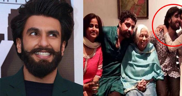 अब विराट के बाद रणवीर सिंह करने वाले हैं शादी, जानिए कौन सी एक्ट्रेस पर आया है इनका दिल