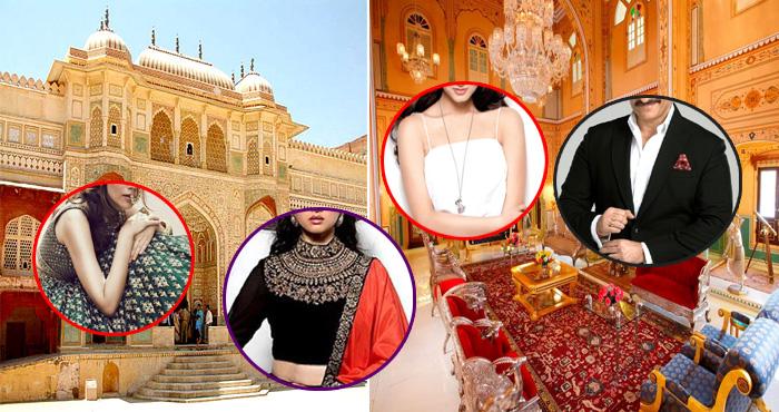 'शाही घरानों' से रिश्ता रखते हैं ये 7 बॉलीवुड स्टार्स, नाम जानकर रह जाएंगे दंग