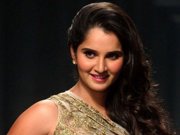 भारत की स्टार खिलाड़ी रही सानिया मिर्जा पाकिस्तान में पति शोएब के लिए कर रही हैं ये, जानकर आप..