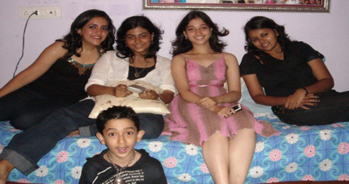 'बाहुबली' की हीरोइन तमन्ना का खुल गया सबसे बड़ा राज़, बॉलीवुड में हो गया था उनके साथ कांड