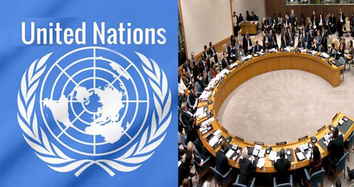 संयुक्त राष्ट्र ने कहा कि आर्थिक सुधारों के चलते भारत में विकास की रफ़्तार तेज होने की सम्भावना
