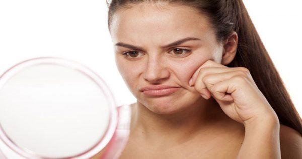 सर्दियों में भूल से भी ना करें अपनी त्वचा के साथ ये गलतियाँ, वरना होगा भारी नुक्सान