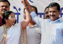 केजरीवाल के समर्थन में आई बंगाल की सीएम ममता ने कहा 'बदले की अाड़ में फैसला दुर्भाग्यपूर्ण'