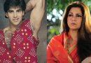 सास डिंपल समझती थीं अक्षय कुमार को 'गे', इसलिए शादी के लिए रख दी थी ये अजीब शर्त