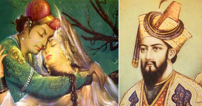 अलाउद्दीन खिलजी की बेटी ने दी थी एक राजपूत राजकुमार के लिए अपनी जान, जरुर पढ़ें ये रोचक कहानी