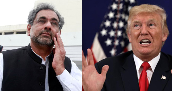अमेरिका ने रोकी पाकिस्तान की आर्थिक मदद, जानिए क्यों इसकी वजह से पाक में आ सकती है तबाही