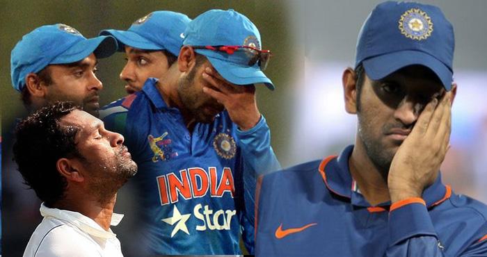 बड़ी ख़बर : देश के महान खिलाडी का हुआ निधन, शोक में डूब गई साउथ अफ्रीका गई पूरी इंडियन टीम