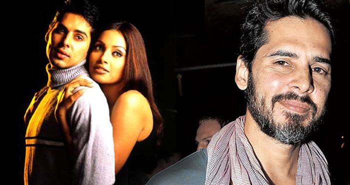 9 सालों तक गायब रहा सुपरहिट फिल्म 'राज' का सुपरस्टार, अब कर रहा ऐसा काम की जानकर दंग रह जाएंगे