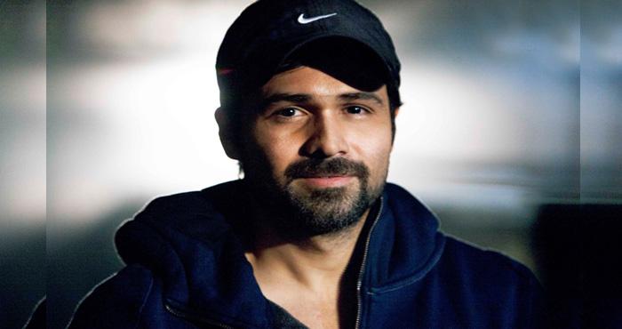 हर युवा को देखनी चाहिए इमरान हाशमी की आने वाली फिल्म 'चीट इंडिया'