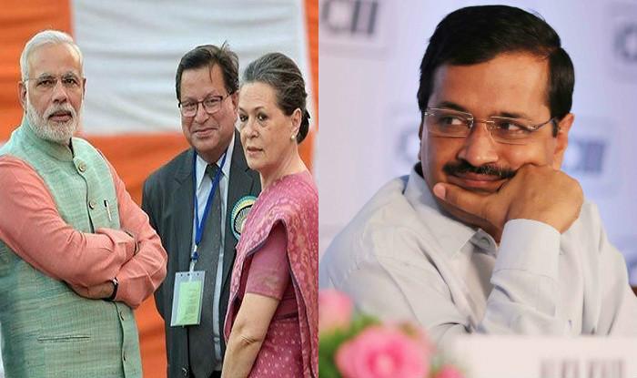 दिल्ली में उपचुनाव होने के आसार, बीजेपी-कांग्रेस की होगी बल्ले-बल्ले