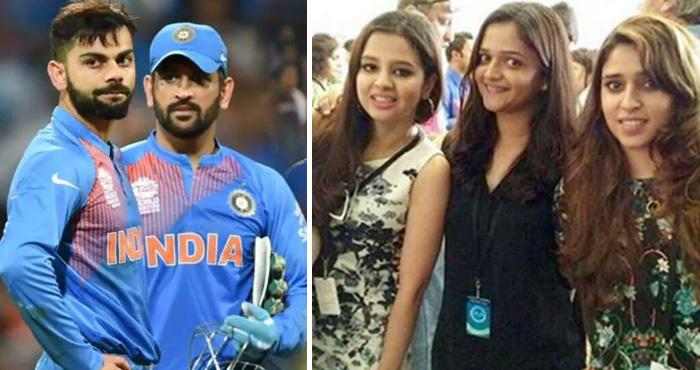 भारतीय क्रिकेट टीम के लिए बुरी ख़बर, अब प्लेयर्स को इस चीज़ का खर्च खुद उठाना पड़ेगा