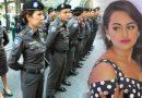 सोनाक्षी सिन्हा की अपकमिंग फिल्म के सेट पर मिला कुछ ऐसा कि पुलिस ने रूकवा दी शूटिंग