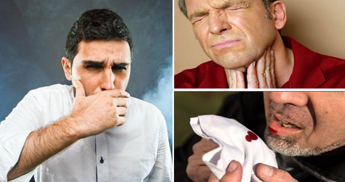 लक्षण पहचान कर करें इस तरह से टीबी का इलाज, कुछ ही दिनों में जड़ से ख़त्म हो जाएगी टीबी की बीमारी