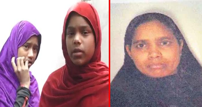 गणतंत्र दिवस पर हुई एक मां की ऐसी मौत, वजह जानकर रो देंगे आप और शर्मिंदा हो जाएगा देश