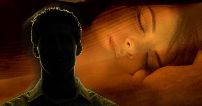 Image result for स्वप्न में नया चेहरा