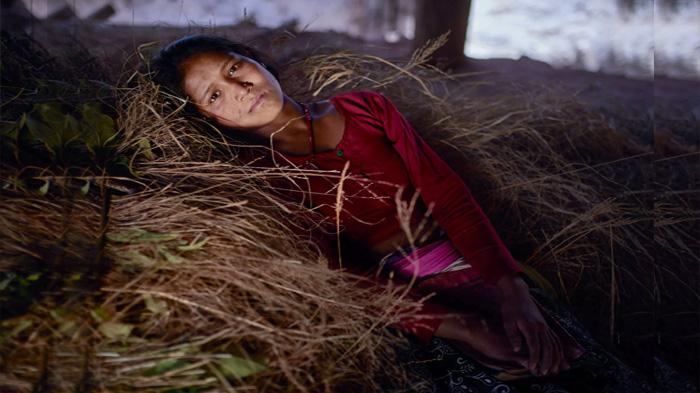 इस प्रदेश में पीरिएड्स के दौरान महिलाओं को जानवरों के साथ बितानी पड़ती हैं रातें