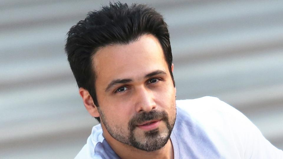 imran hashmi new film