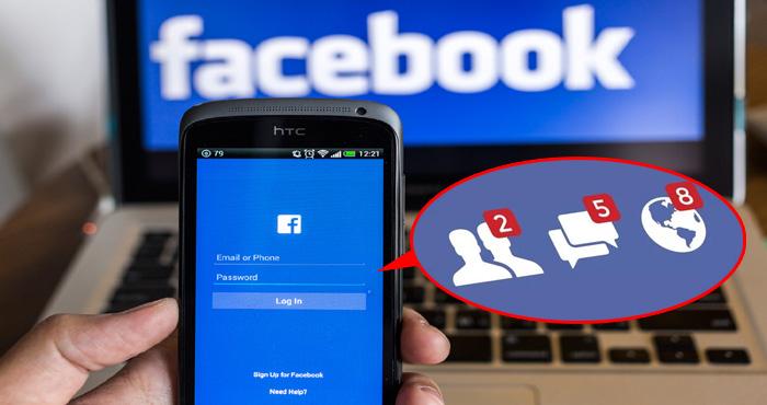 फेसबुक पर करते हैं ये 5 काम तो हो जाएं सावधान, बंद हो सकता है आपका अकाउंट