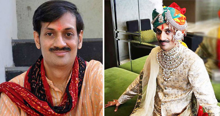 """ये है भारत के पहले """"गे"""" राजा, शादी के बाद पता चली थी इन्हें अपनी सच्चाई!"""