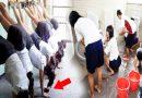 जापान के स्कूल के इन अनोखे नियमों के बारे में जान कर दंग रह जाएंगे आप…