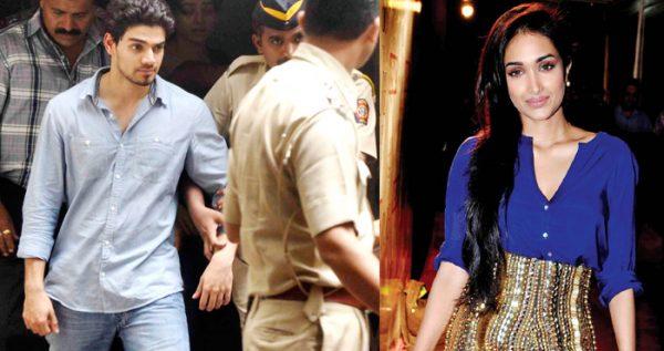 Breaking: मुंबई कोर्ट ने सूरज पंचोली के खिलाफ आरोप किये तय, धारा 306 के तहत मिल सकती है सजा