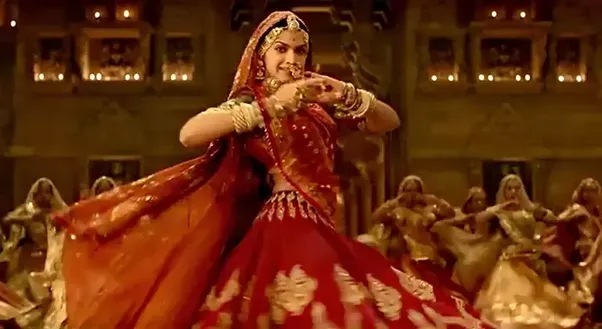 movie padmavat