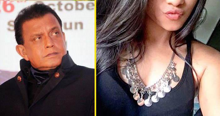 मिथुन दा की खुबसूरत बेटी जल्द ही करने वाली हैं बॉलीवुड में एंट्री, लगती है परियों की राजकुमारी