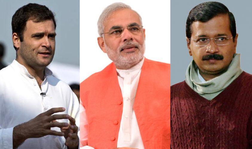 चुनावी मझदार में दिल्ली, संभावित उपचुनाव की रणनीति में जुटी बीजेपी-कांग्रेस