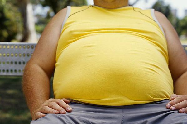 मोटापा दूर करने के लिए अपनी डाइट में शामिल करें ये सब्जियां