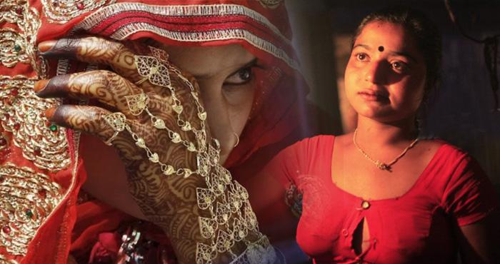 यहां शादी के बाद नई-नवेली दुल्हनों से कराया जाता है शर्मनाक काम, जानकर रोगंटे खड़े हो जाएंगे