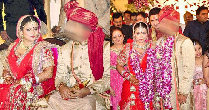 टीम इंडिया के इस बड़े क्रिकेटर को पड़ोसन से ही हो गया था प्यार, फिर ऐसे की शादी…