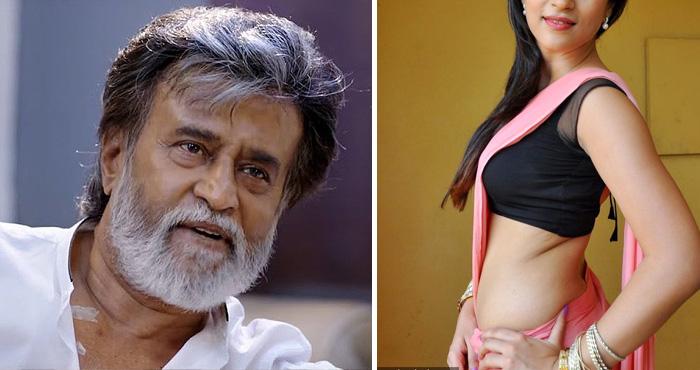 सुपरस्टार रजनीकांत की बेटियां नहीं है किसी से कम, इनकी ख़ूबसूरती देख आप भी होश खो बैठेंगे