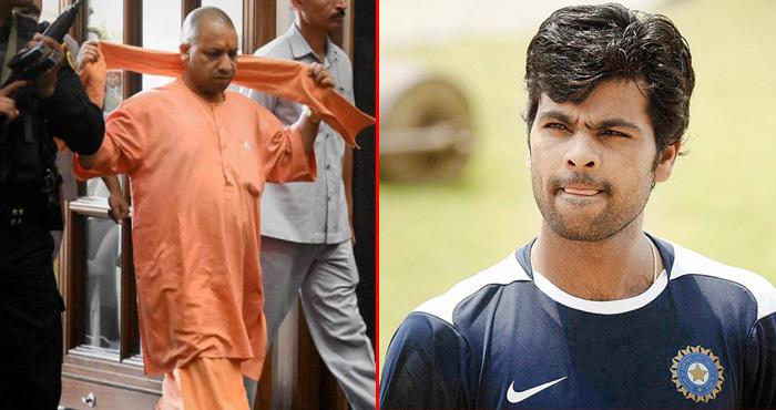 जानलेवा बिमारी से मर रहा है देश का सबसे चहेता क्रिकेटर, इलाज के लिए योगी जी से मांगी मदद और….