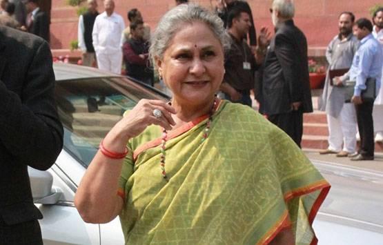 these member retire rajyasabha