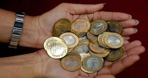 दस रूपये के सिक्कों का करें बेझिझक लेनदेन, पढ़ें आरबीआई की ये रिपोर्ट