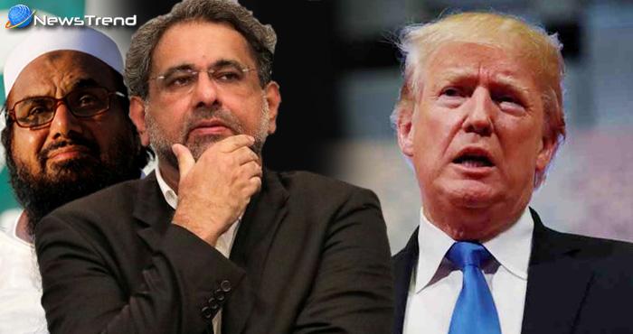 अगले 48 घंटे पाकिस्तान के लिए भारी, आतंकवाद खत्म करने के लिए अमेरिका करेगा कार्रवाई