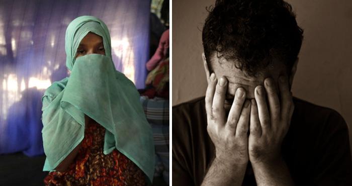 ऐसी रिश्वत खाई कि ग्रामप्रधान से लेकर 13 लोगों को हो गया एड्स, पूरा गांव सकते में