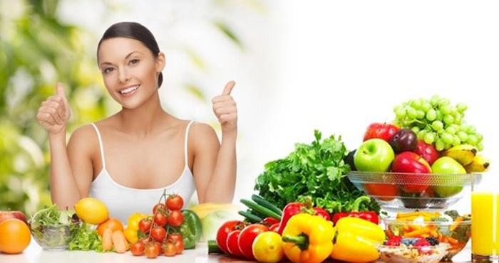 स्वस्थ रहने के लिए अभी कीजिए डाइट में इन चीजों को शामिल, सारी परेशानियों को भूल जाएंगे