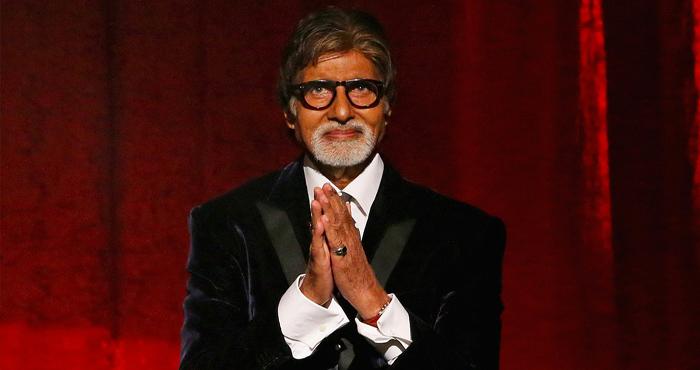 चार फिल्मों में व्यस्त होने के बाद भी अमिताभ बच्चन ने मांगा काम,तो लोगों ने दी ऐसी सलाह