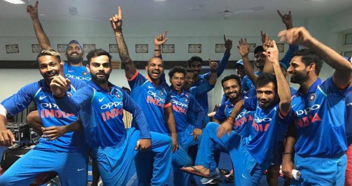 क्या आप जानते हैं मैच से पहले कौन चुनता है भारत की प्लेयिंग इलेवन की टीम, इस बात को लेकर कोहली की हो चुकी है जबरदस्त लड़ाई...