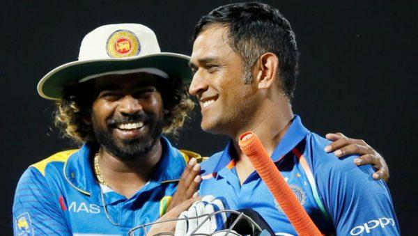 इस महान क्रिकेट खिलाड़ी का करियर खत्म, जल्द ही अंतर्राष्ट्रीय क्रिकेट से ले सकते हैं संन्यास...