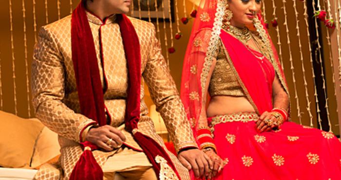 शादी की पहली रात भूल से भी ना करें ये गलतियाँ, 5 वीं गलती लगभग हर कोई करता है