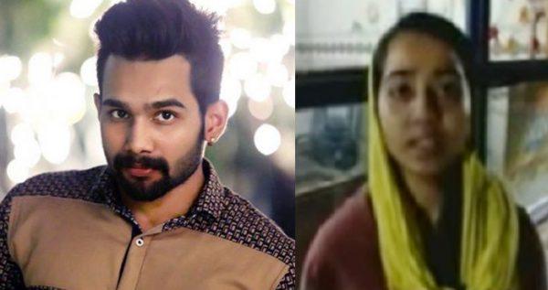 इस हिन्दू लड़के को मुस्लिम लड़की से प्यार करने की मिली भयानक सजा, बीच चौराहे पर काट दिया गला
