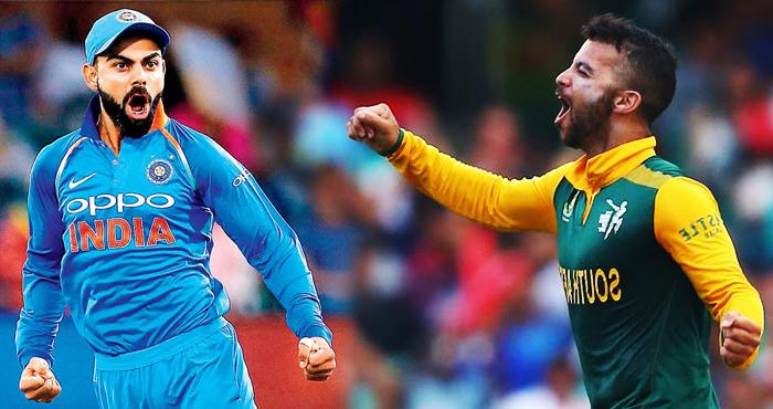भारत-दक्षिण अफ्रीका t-20 फाइनल मैच, आज है भारत-दक्षिण अफ्रीका के बीच फाइनल मैच, इस फील्ड पर 8 में से 2 मैच ही जीता है द. अफ्रीका
