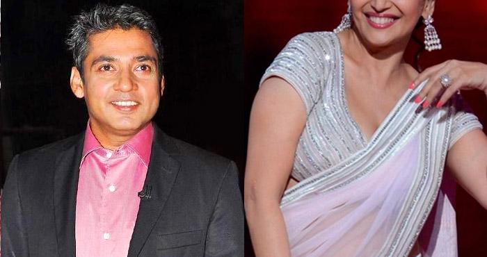 कभी अजय जडेजा के प्यार में पागल थी बॉलीवुड यह अभिनेत्री, जडेजा की इस गलती से हो गए दोनों अलग