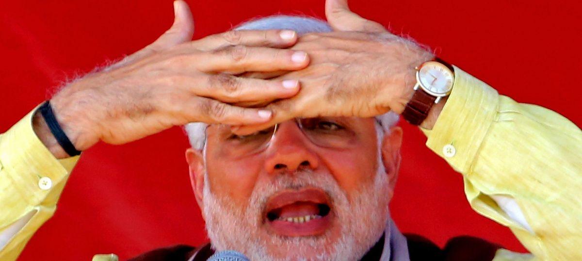 इन वजहों से राजस्थान में बिखरी बीजेपी, नहीं संभली तो हो सकता है बंटाधार