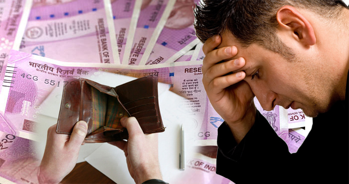 पैसे कमाने का टोटका | घर में पैसों को नहीं टिकने देती ये 4 चीजें घर से तुरंत हटा दें |