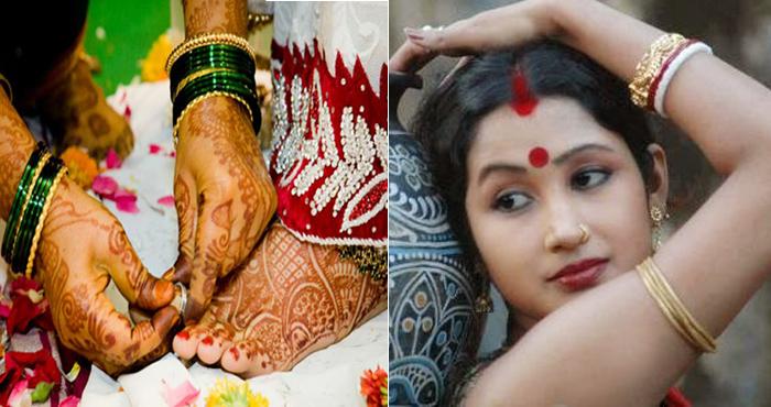 पैरों में सोना क्यों नहीं पहनती हिंदू महिलाएं? इसके धार्मिक और वैज्ञानिक कारण हैं बेहद अजीब
