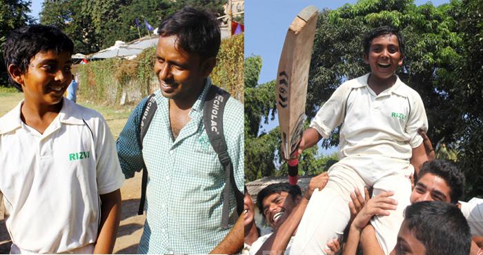 बेहद साधारण परिवार से आते हैं अंडर-19 टीम के कप्तान, गरीबी की वजह से पिता ने छोड़ दिया था गांव